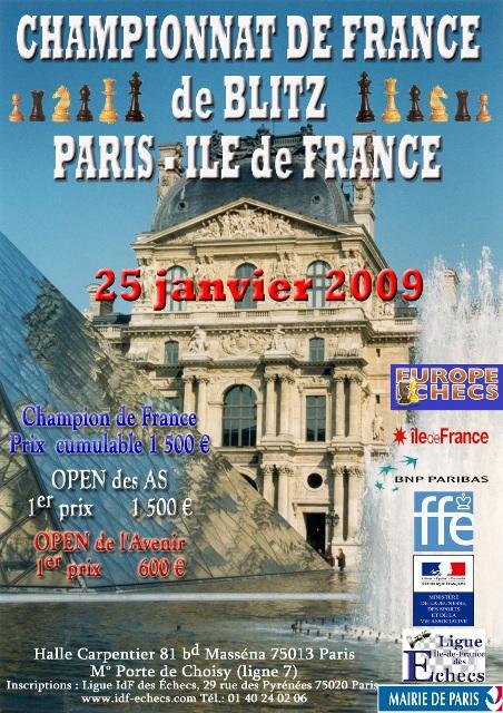 Modele - Www le palet com competitions coupes bulletins d inscriptions ...