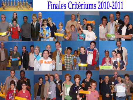 laureatsCriteriums2011_w